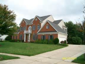 homes for in bowie md 12603 henderson chapel lan bowie md 20720 foreclosed