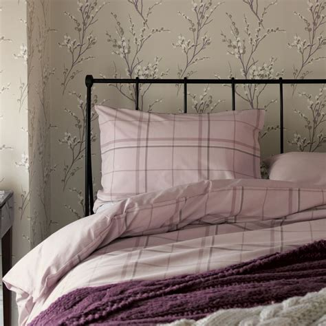 laura ashley check curtains 17 best images about laura ashley amethyst on pinterest