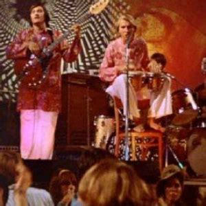 incense and peppermints by strawberry alarm clock songfacts