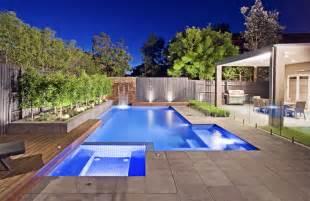 pool landscape design 28 pool landscape designs decorating ideas design trends premium psd vector downloads