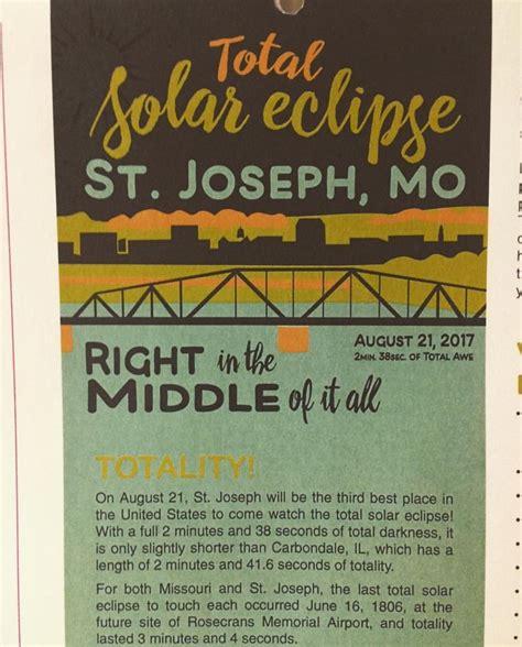 Solar Eclipse Calendar 1000 Ideas About Solar Eclipse Calendar On