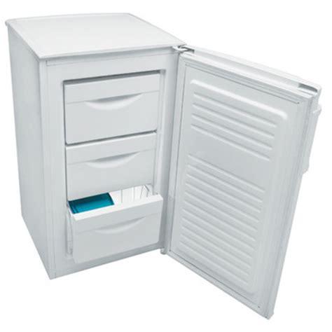 congelatore a cassetti piccolo congelatori iberna itup 130 trony it