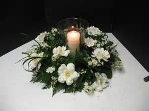 black and white flower centerpieces black and white wedding centerpiece reception centerpieces