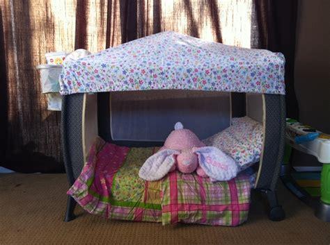 pack n play toddler bed 25 best playpen ideas on pinterest play pen toddler