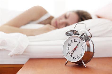 More From 8 by 睡眠衛生 Sleep Hygiene Sleep Diagnostics Centre