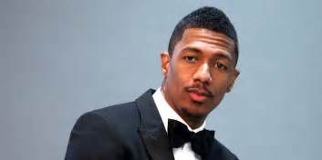 thinking of criticizing nick cannon here s why you should