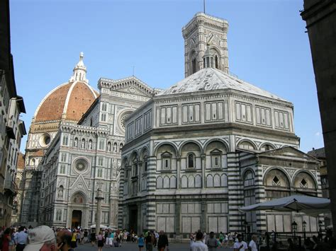 a firenze firenze travels