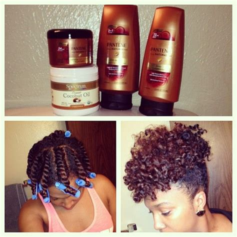 eco gel and teo strand hairstyles 7320 best images about natural hair products on pinterest