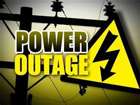 Power Outages Easter Weekend Power Outage For Northern Ontario Wires