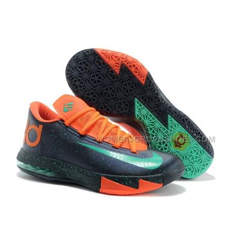 kd sneakers nike zoom kd 6 price 63 00
