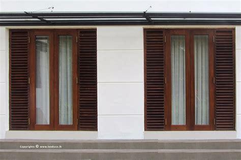 home windows design in sri lanka 1 house builders in sri lanka 1 home house design