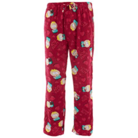 mens valentines day pajama mens valentines day pajamas sale boxers more