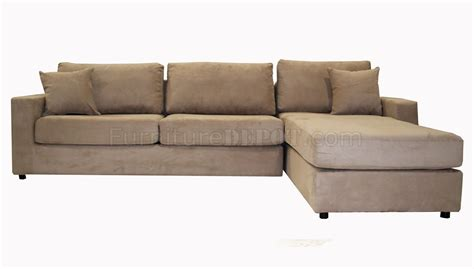 sectional bed microfiber sectional sofa with pull out bed