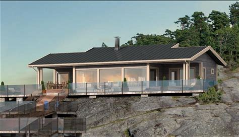 Timber Frame Bungalow Plans by Bungalow House Plans Timber Frame Houses