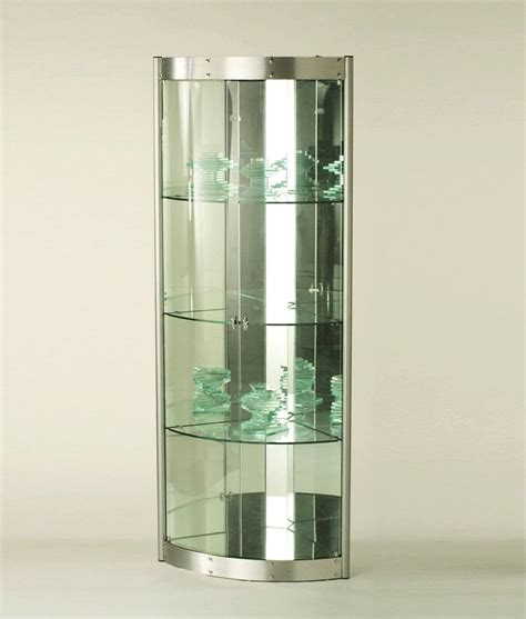 modern corner curio cabinet 28 best images about modern curio cabinet on pinterest