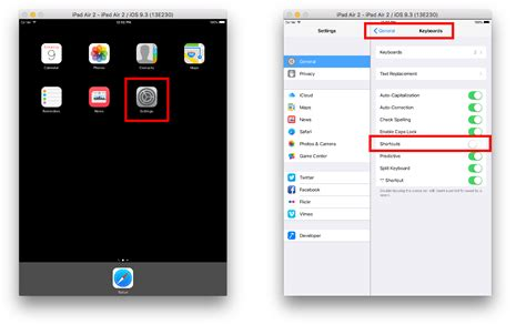 remove bottom layout guide ios ios how to remove the grey bottom bar in ipad simulator