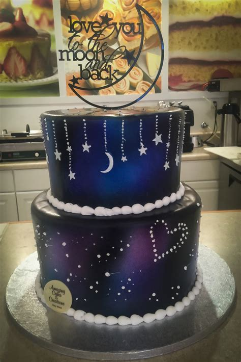 amazing cakes  creations key west cakes  specialty desserts