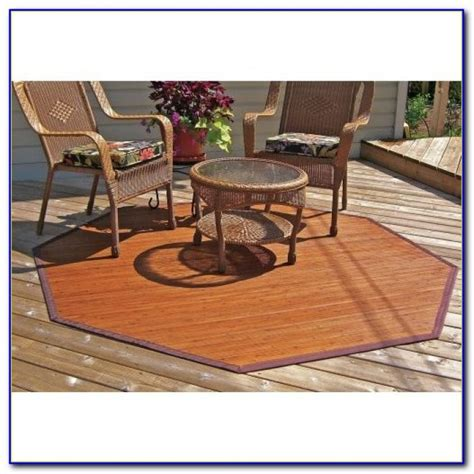 Outdoor Bamboo Rugs For Patios 100 Outdoor Bamboo Rugs For Patios Best 25 Outdoor Rugs