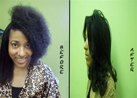 natural straighten hair without chemicals 301 moved permanently