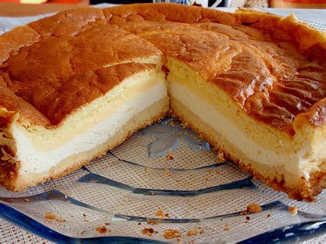 kuchen dresden dresdner eierschecke rezept mit bild kochundesser chefkoch de
