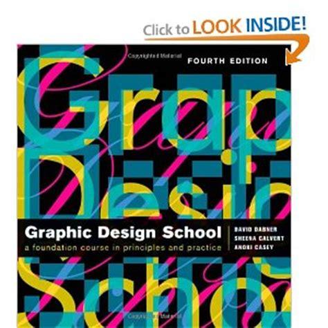 graphic design is history graphic design vision multimedia