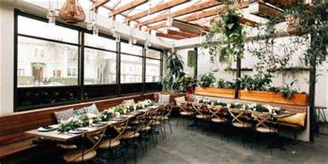 rustic wedding los angeles ca top vintage rustic wedding venues in southern california