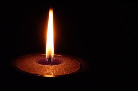 candela per orecchie buon riposo pap 224 ma vi