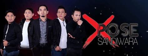 Download Mp3 Xpose Band Sandiwara | biodata xpose band popular dengan lagu sandiwara azhan co