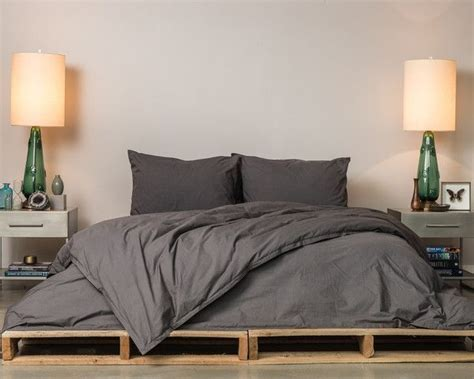 best bed sheets for summer best 25 cool bed sheets ideas on pinterest