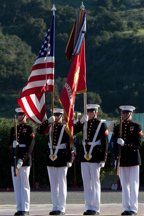 marine color guard 120309 m rt059 361