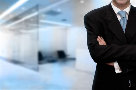 strategic  business planning harrington consulting