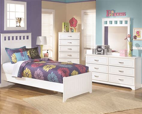 ashley furniture lulu kids bedroom set knoxville wholesale furniture