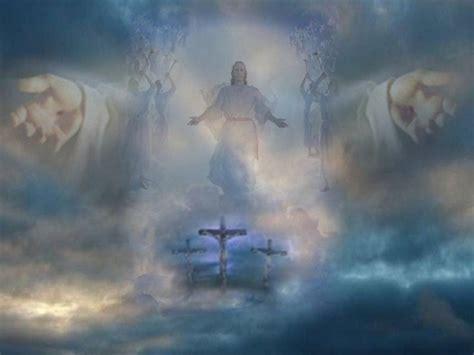 jesus wallpaper pinterest stormy sky jesus wallpaper easter cross and christ lives