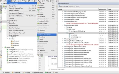 file format reverse engineering reverse engineering read dat file and paradox files from x