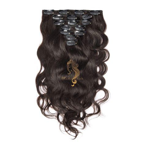 hairclip 70cm curly 022xl clip in hair curly anka hair