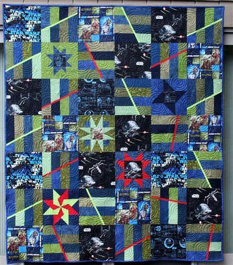 Wars Fabric Quilt Pattern 25 best ideas about wars quilt on