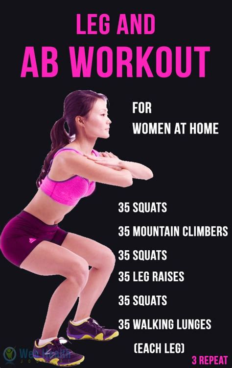 the 25 best ab workouts for ideas on