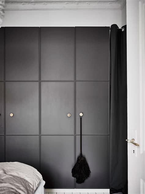 leuke inrichting slaapkamer leuke scandinavische slaapkamer met leuke decoratie huis