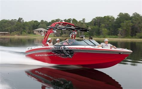 nautique boat guides 2012 nautique 230 tests news photos videos and