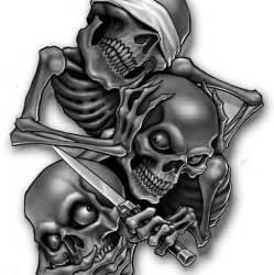 Tattoopilot Tattoo Designs Tattoos Tattoo Motives » Home Design 2017