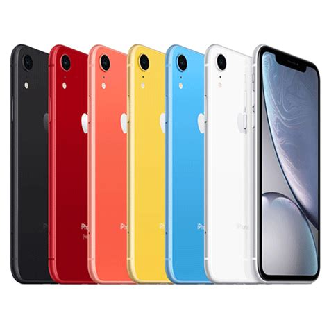 iphone xr inland cellular