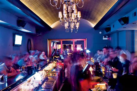 Top Chicago Bars by Best Of Chicago 2011 Bars Nightlife Chicago Magazine
