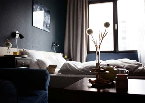 how often should i wash my bed sheets bed linen care how often should i wash my bed sheets