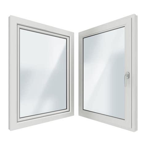 kunststofffenster und türen kunststoff fenster hoco fenster und haust 252 ren