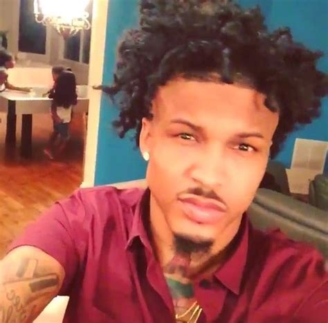 august alsaina hairstyle 292 best images about august alsina on pinterest hip