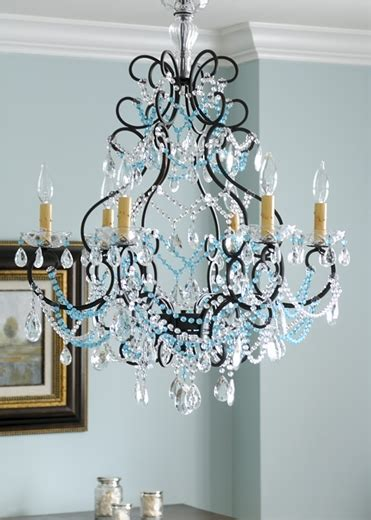 baby room chandelier bedroom chandeliers choosing a bedroom chandelier nursery chandeliers chandeliers in