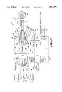 vermeer grinder wiring diagram grinder free printable wiring diagrams