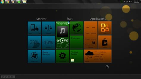 rainmeter themes for windows 8 1 all categories hawkrutor