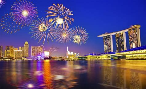 new year singapore attractions national in singapore 2017 asia