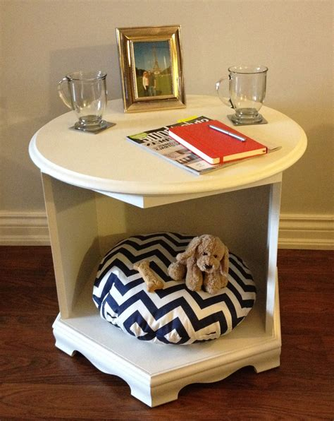 end table dog bed coffee table dog bed ideas roy home design